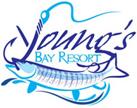 Young's Bay Resort
